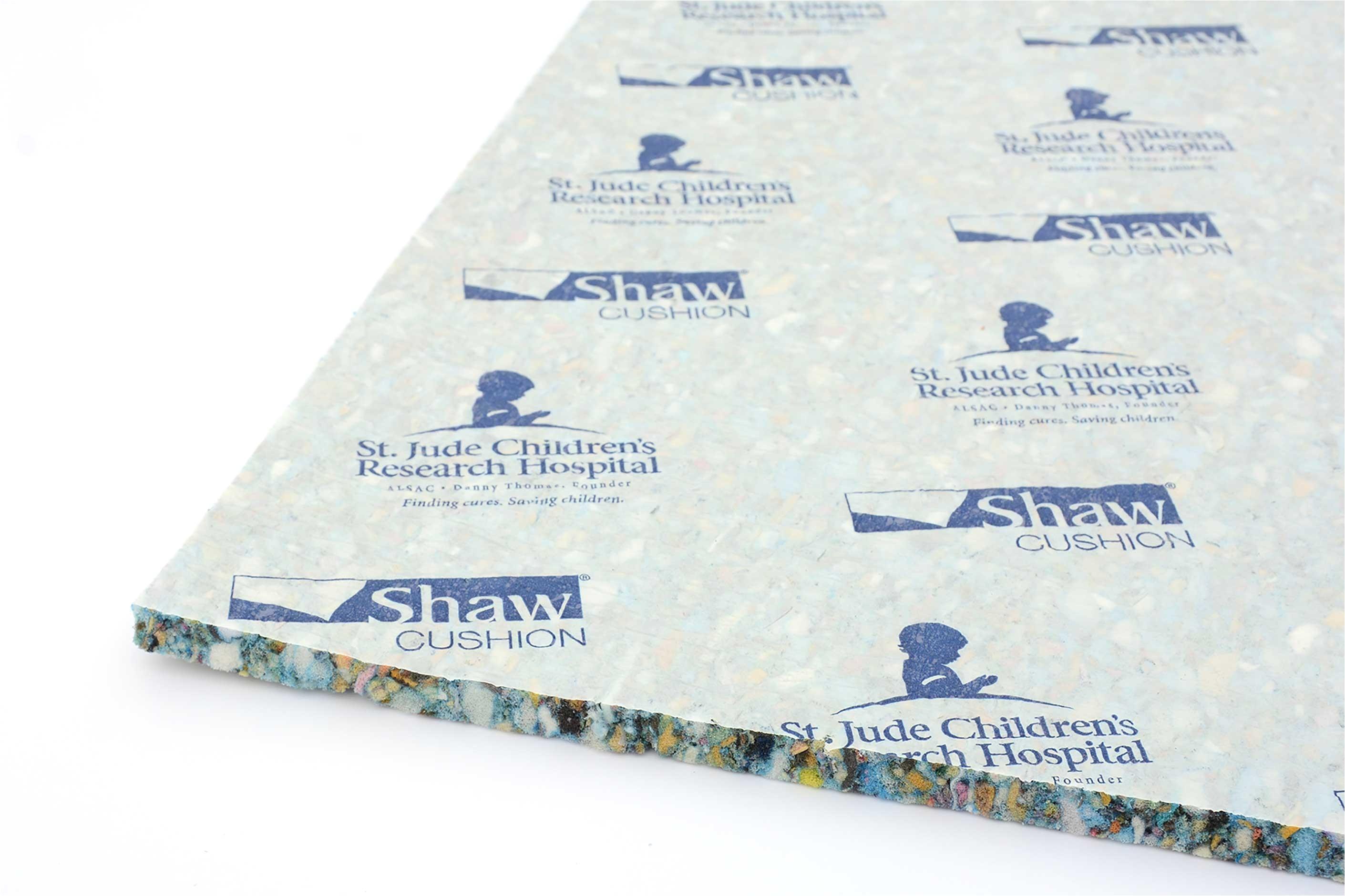 10 lb carpet pad