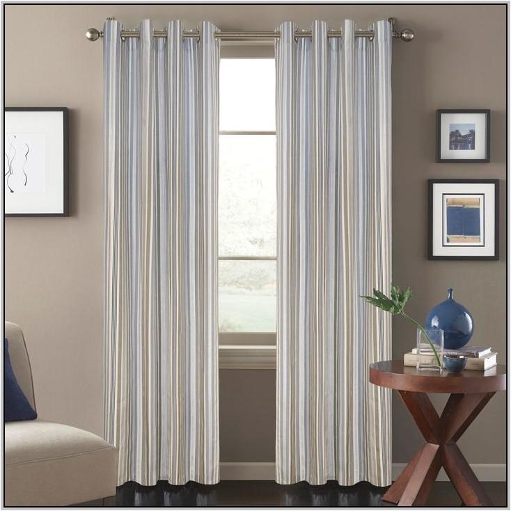 108 Inch Curtains Bed Bath Beyond 108 Inch Curtains Bed Bath Beyond Curtain Home