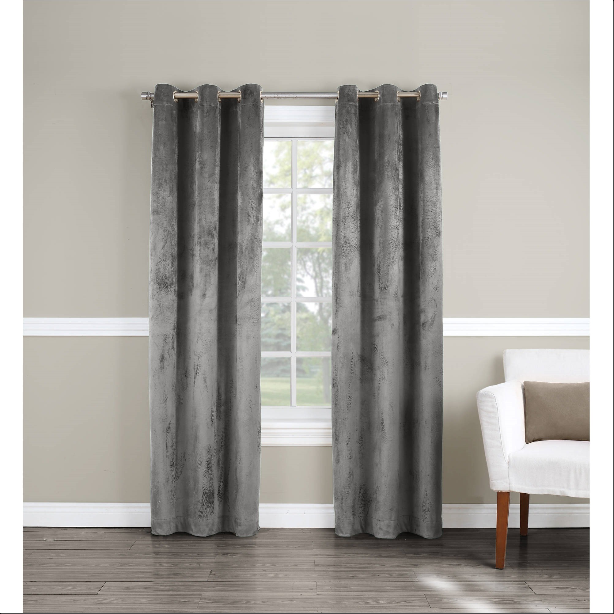 108 inch shower curtain liner