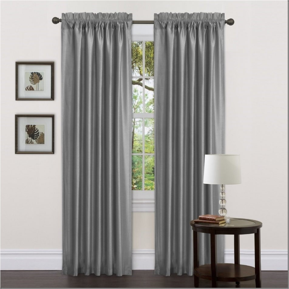 blackout curtain liner 108