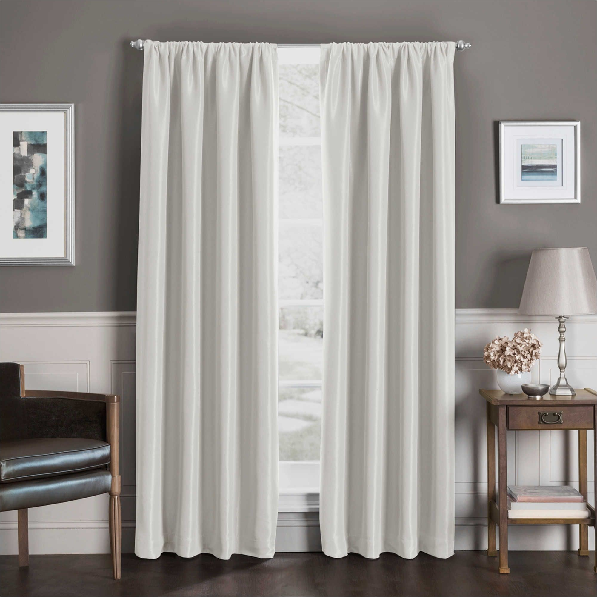 total blackout curtains bed bath and beyond