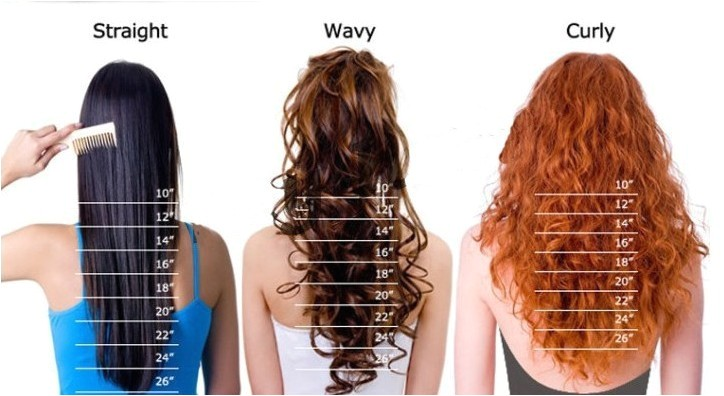 12 Inch Straight Weave Free Shipping 3pcs Lot Mixed Length 12 39 39 28 39 39 Inch