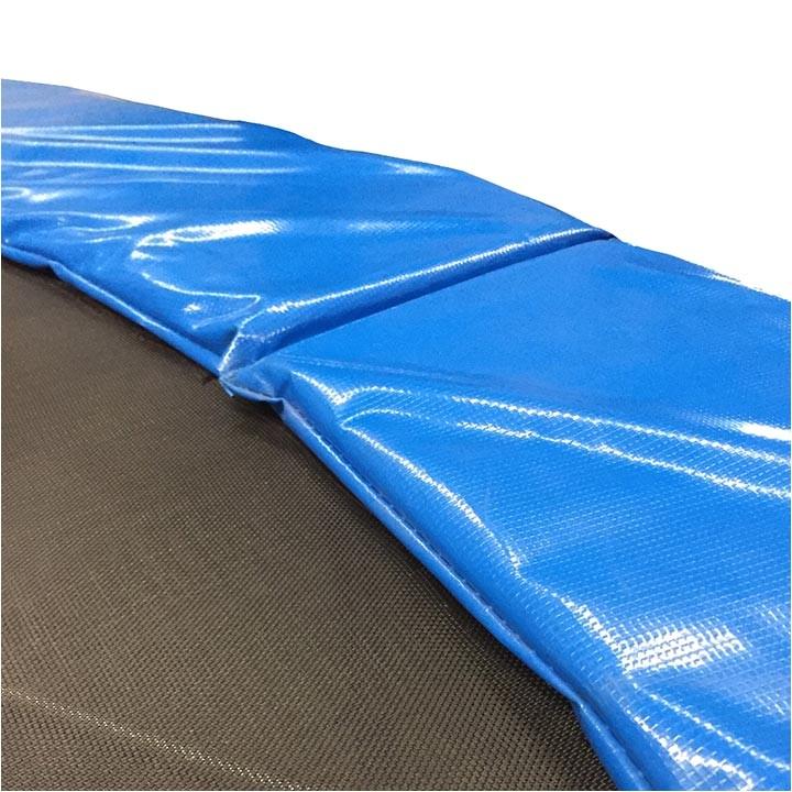 12ft trampoline mat