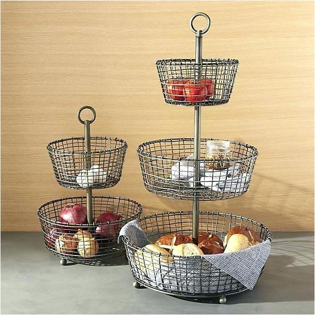 Amazing Costco Fruit Basket Photograph Of Basket Ideas