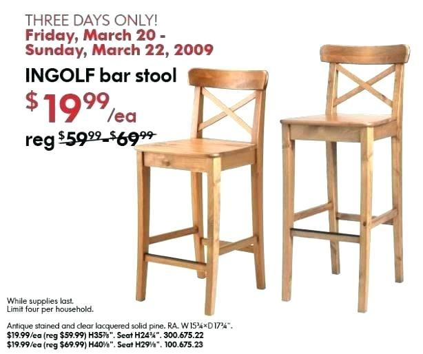 amazing kitchen bar stools at ikea 34 inch bar stools contemporary bar for counter height bar stools ikea