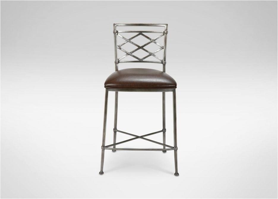 ikea bar stools patio bar stools folding bar stools furniture counter stools 34 inch bar stools