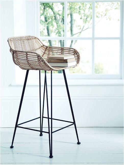 amazing 36 seat height bar stools