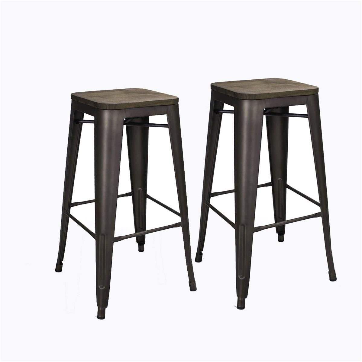 inspiring 30 seat height bar stools