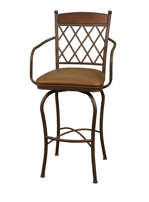 cheap bar stools ikea