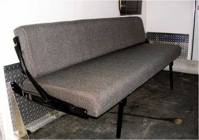lovely sofa olympus digital camera jack knife sofa pleasant 72 inch for sale of amazing 72 jack knife rv sofa photograph