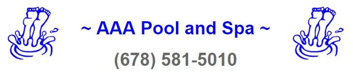 Aaa Pool and Spa Home Aaa Pool and Spa
