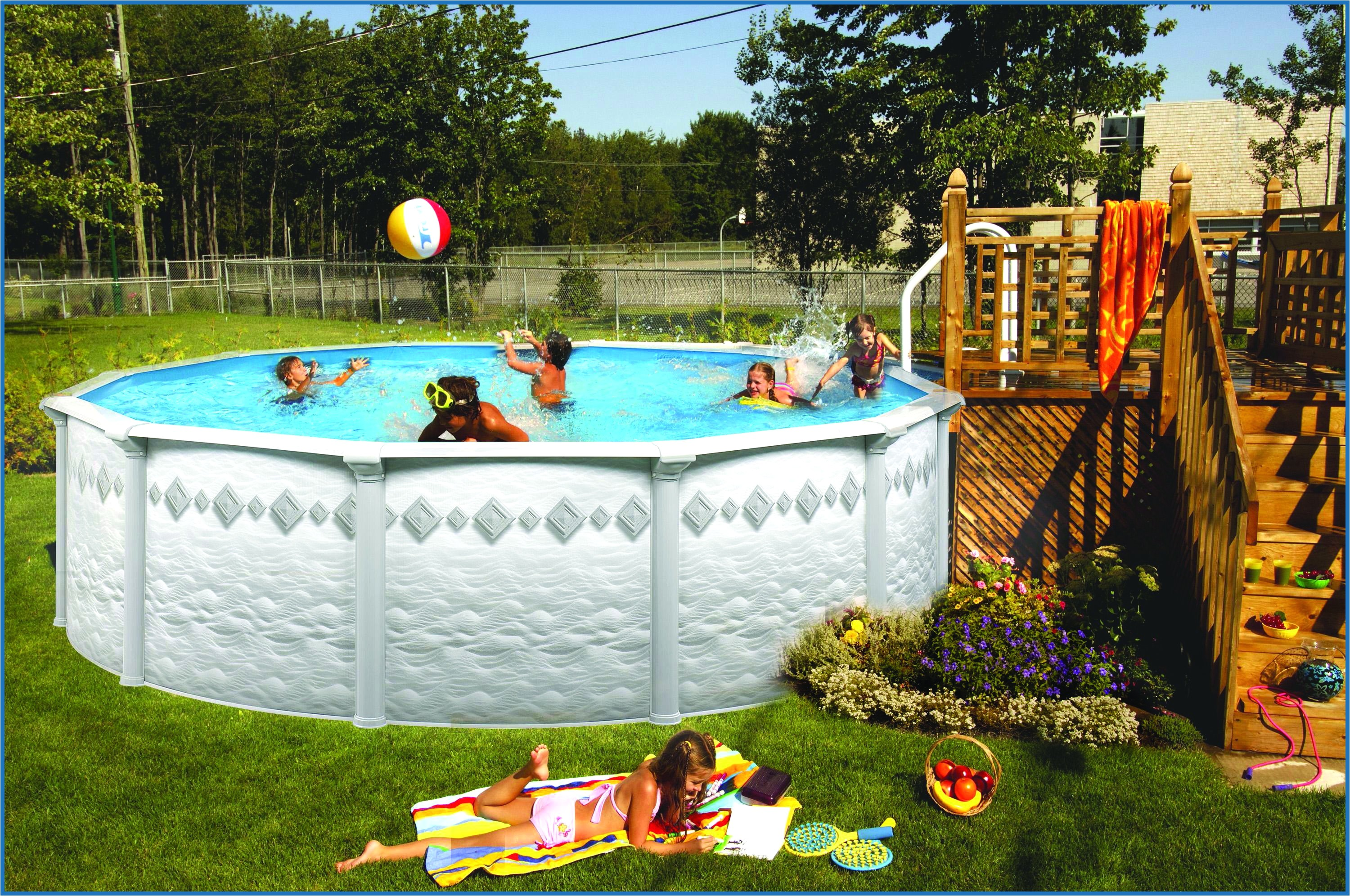 Above Ground Pools Knoxville Tn Above Ground Pool Installation Knoxville Tn Archives