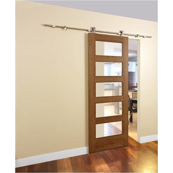 acme closet door hardware