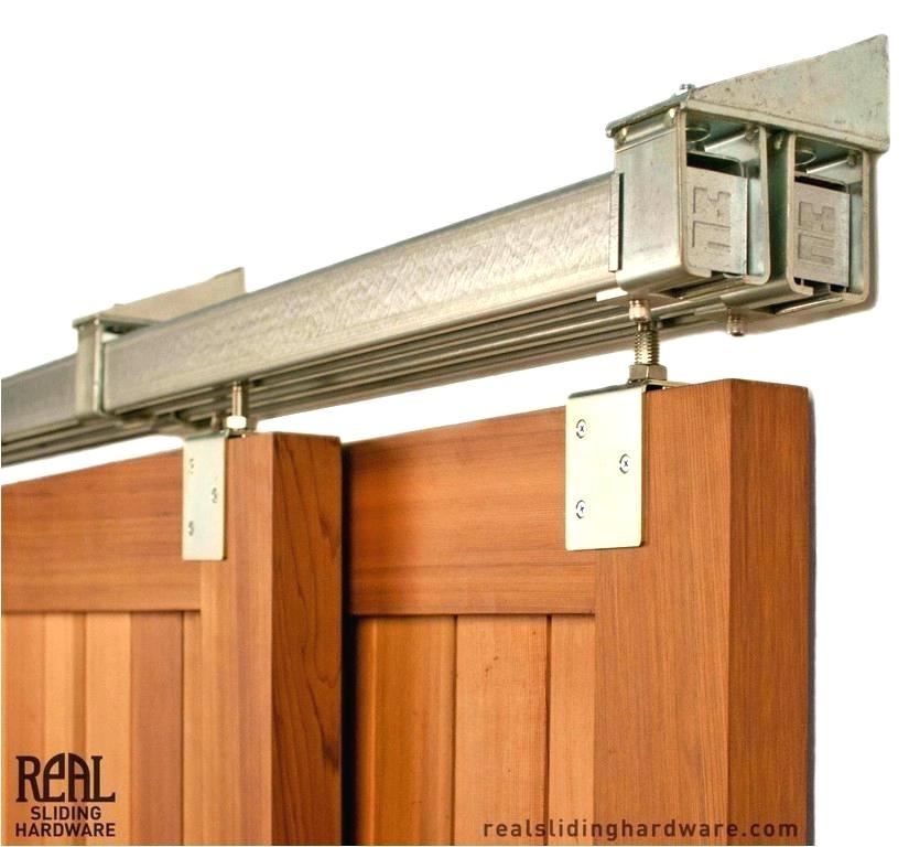 stanley wardrobe sliding doors