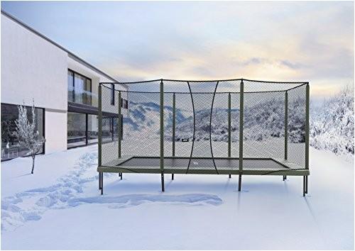 product detail id skub00waq3tim last node trampolines click src bingads