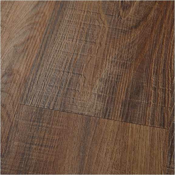 mannington vinyl plank flooring reviews