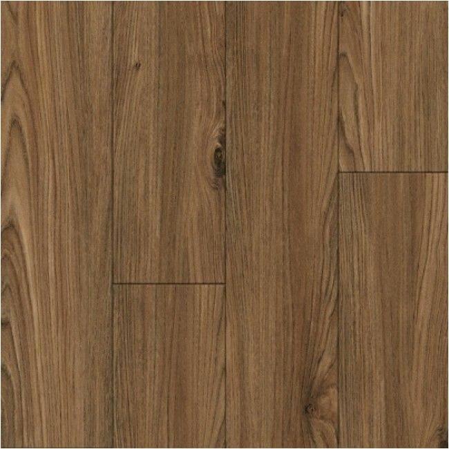 cute laminate flooring wood and tile floors mannington reviews vinyl plank installation