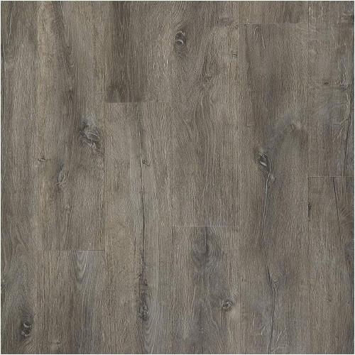 mannington adura max luxury vinyl tile luxury vinyl plank flooring review