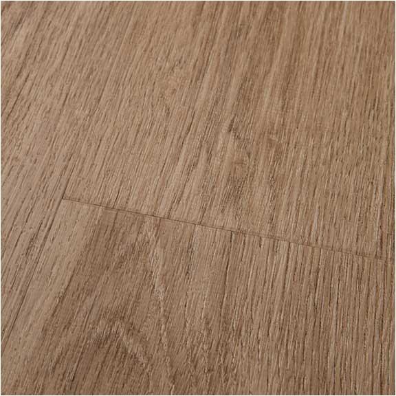 Adura Max Vinyl Plank Flooring Reviews Adura Max Prime solid Rigid Core Lvt Waterproof Flooring