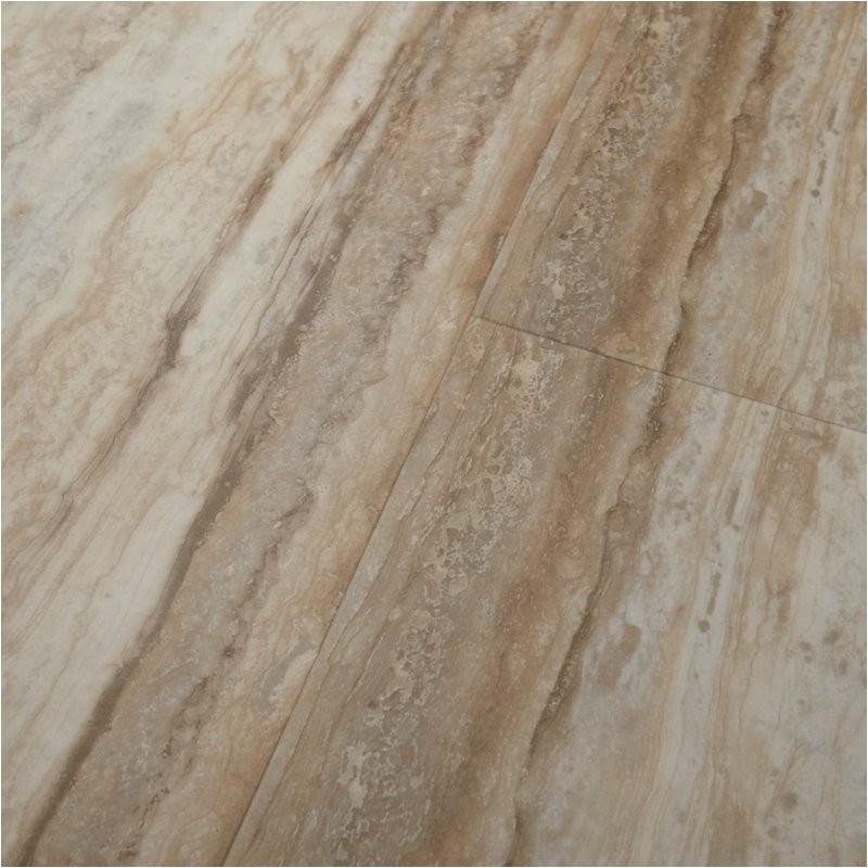 mannington adura max cascade 12 x 24 x 8mm luxury vinyl plank in beige mng3876