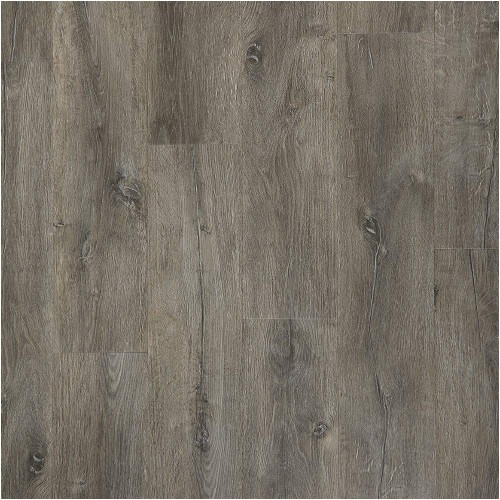 mannington adura max luxury vinyl tile luxury vinyl plank flooring review