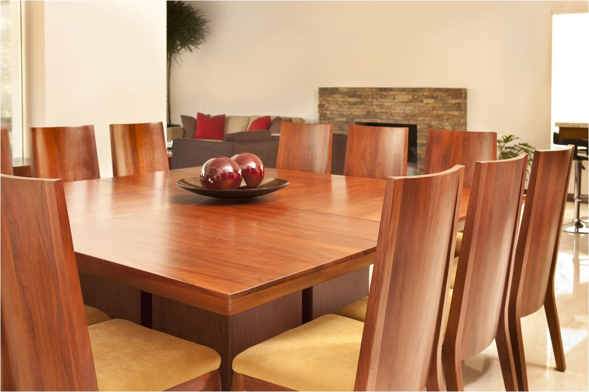All Types Of Furniture Materials the Various Types Of Materials Popularly Used to Make