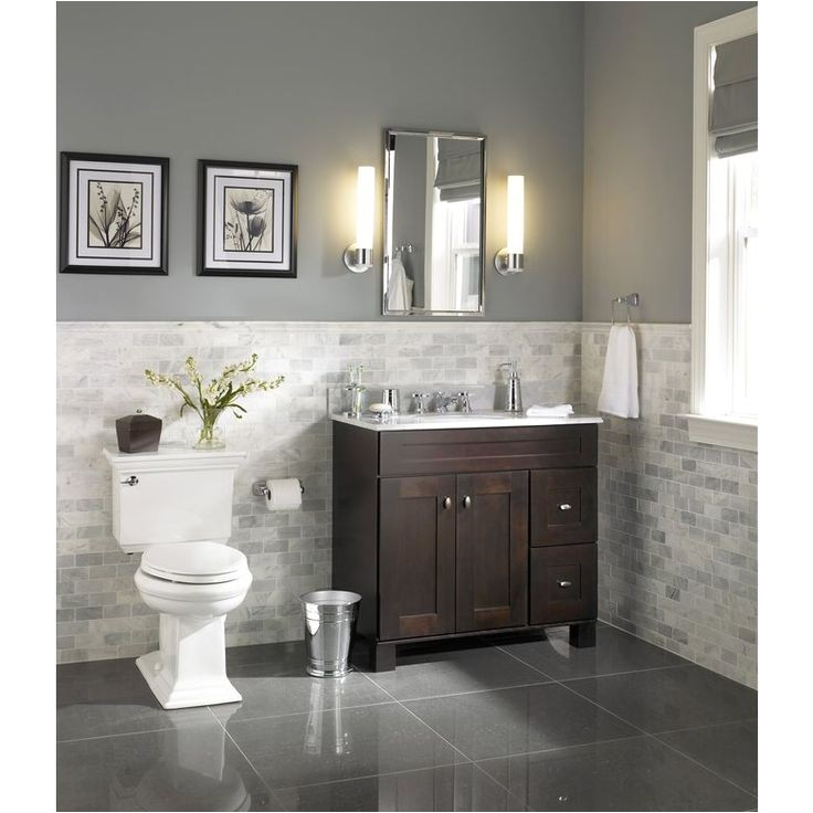 glamorous roth allen bathroom vanities