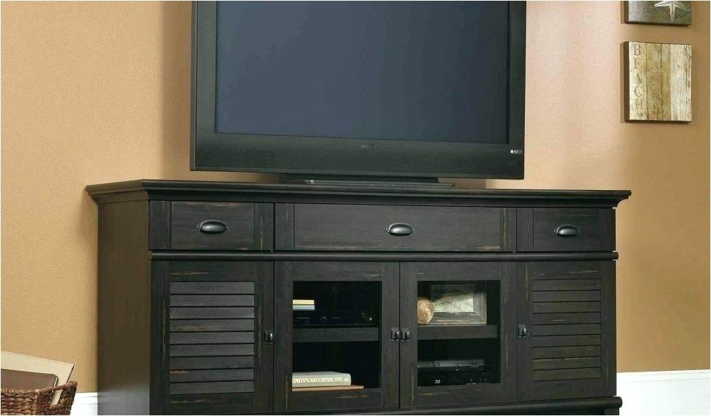American Furniture Warehouse Corner Tv Stands American Furniture Tv Stand Bristoltsd Info