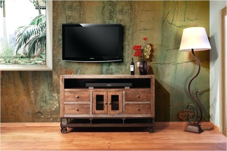 American Furniture Tv Stands