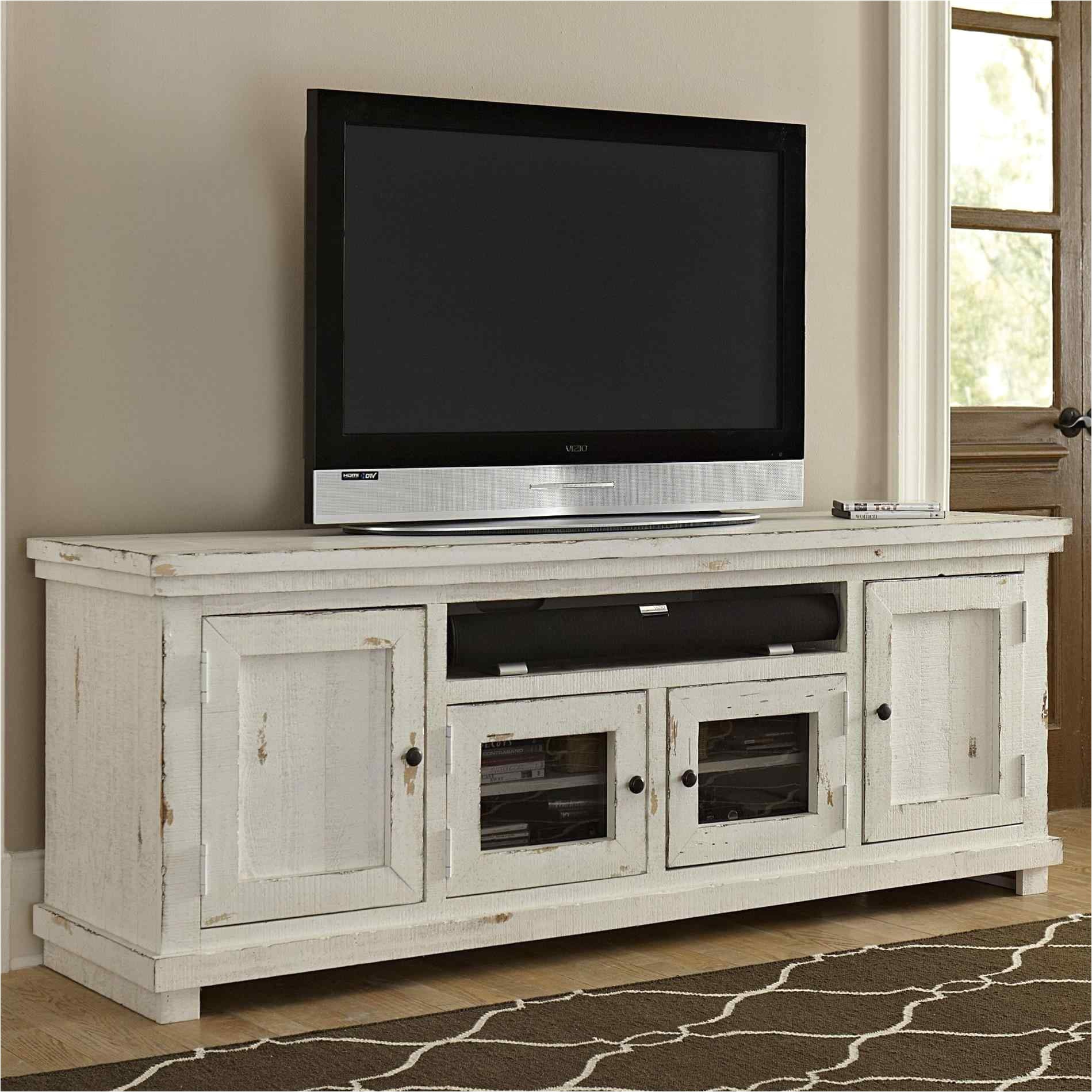 American Furniture Warehouse Entertainment Center American Furniture Tv Stands Black Large Tv Stand with