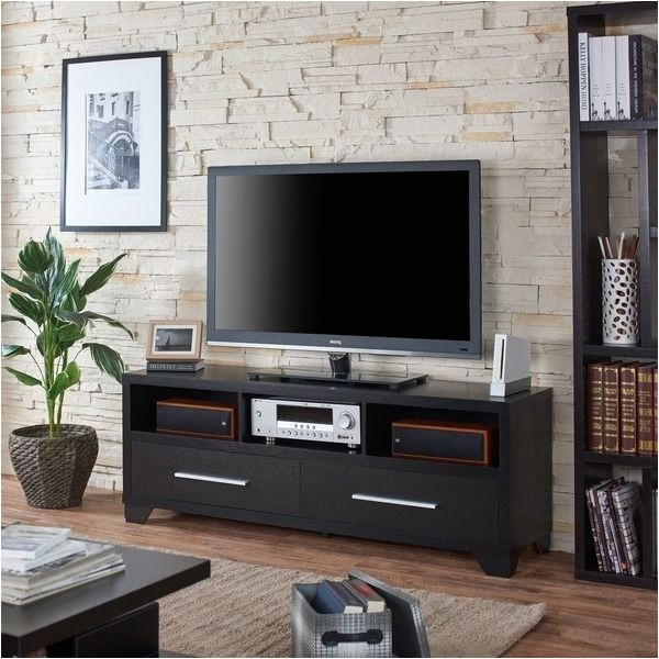 tv stand american furniture warehouse with 27 best designer entertainment centers images on pinterest