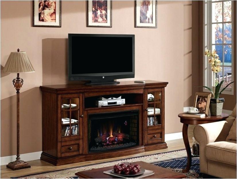 american furniture tv stand