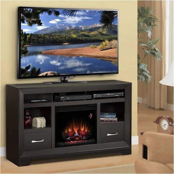 american furniture warehouse fireplace tv stand with sofia fireplace tv console sch02 set american furniture warehouse