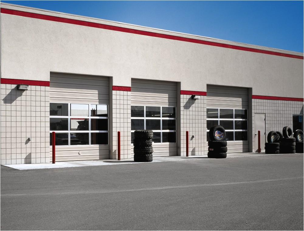 American Overhead Door Lubbock Tx Gallery Overhead Door Company Of Lubbock