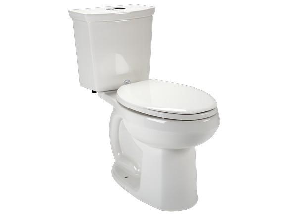 American Standard Cadet 3 toilet Reviews American Standard Cadet 3 3380 216st 020 toilet Reviews