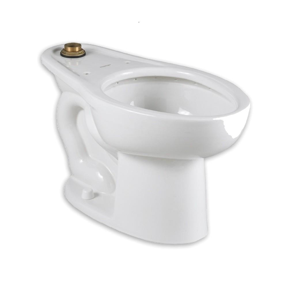 american standard cadet 3 right height 1 28 gpf elongated 2 piece toilet 2989 101 020 asd7339