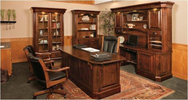 Amish Oak Furniture Sugarcreek Ohio Amish Oak Furniture Lancaster Ohio New Interior Exterior