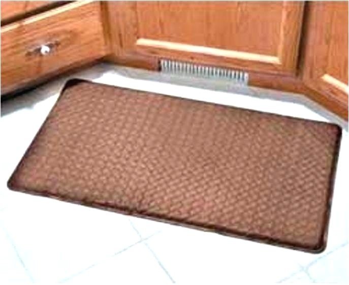 bed bath and beyond kitchen mat rugs coffee fatigue mats drying