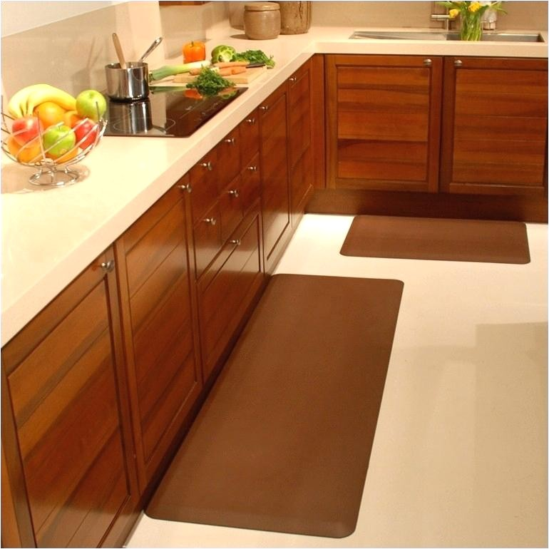 costco kitchen mat gel kitchen mats for comfort creating the ultimate anti fatigue floor mat costco canada kitchen mat