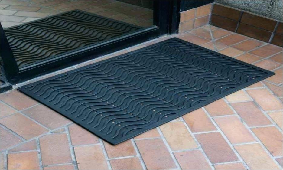 anti fatigue mats kitchen floor uk