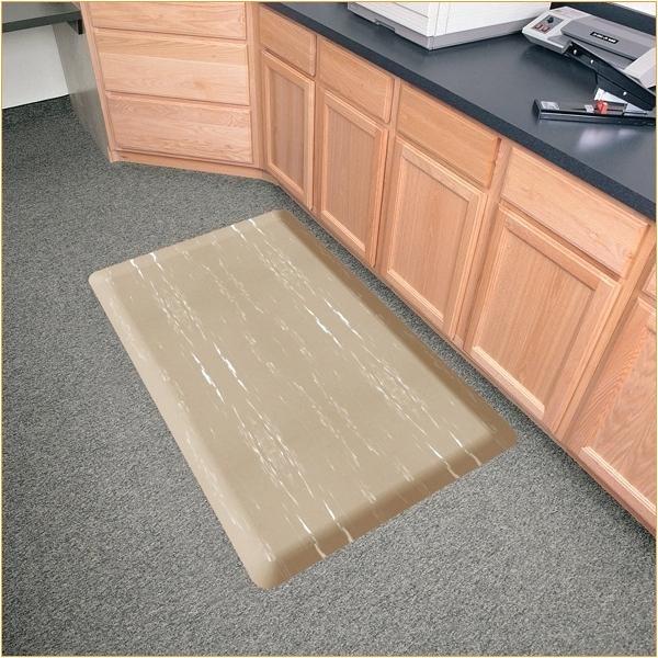 kitchen mats costco uk