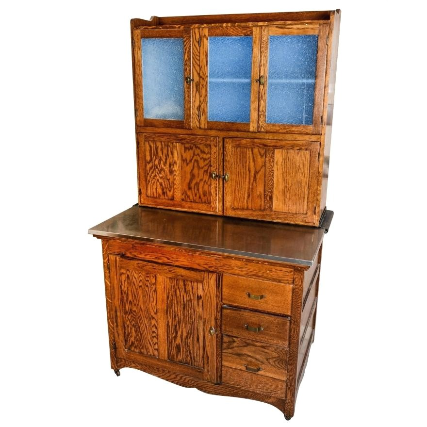 Antique Hoosier Cabinet for Sale Craigslist Antique Hoosier Cabinet Travelcopywriters Club