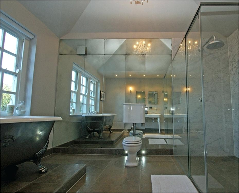 antiqued mirror tiles antique mirror tile bathroom antiqued mirror tiles home depot
