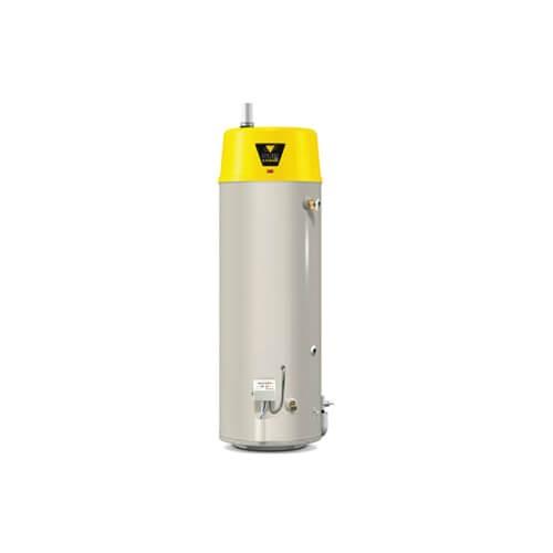 ao smith btx 80 50 gallon 76000 btu cyclone he commercial gas water heater
