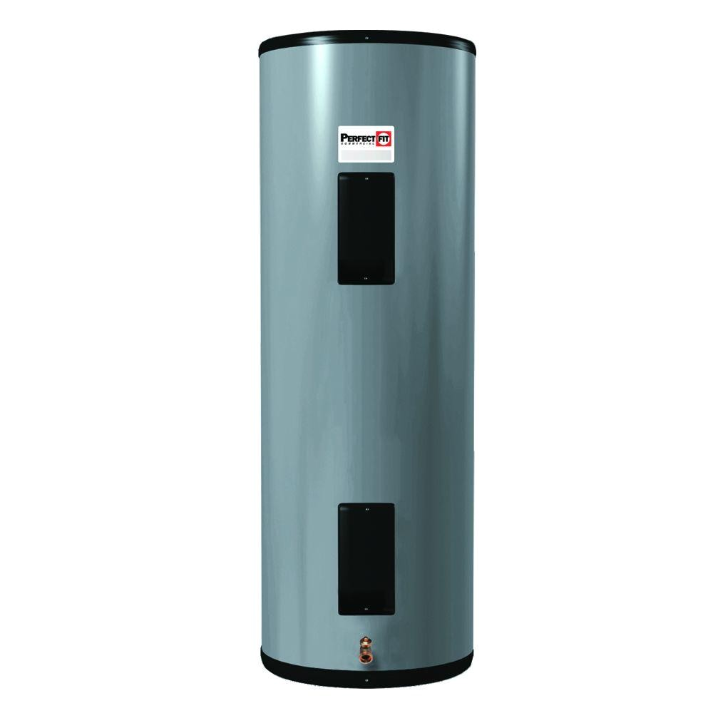 30 20gal 20277 20volt 20electric 20water 20heater
