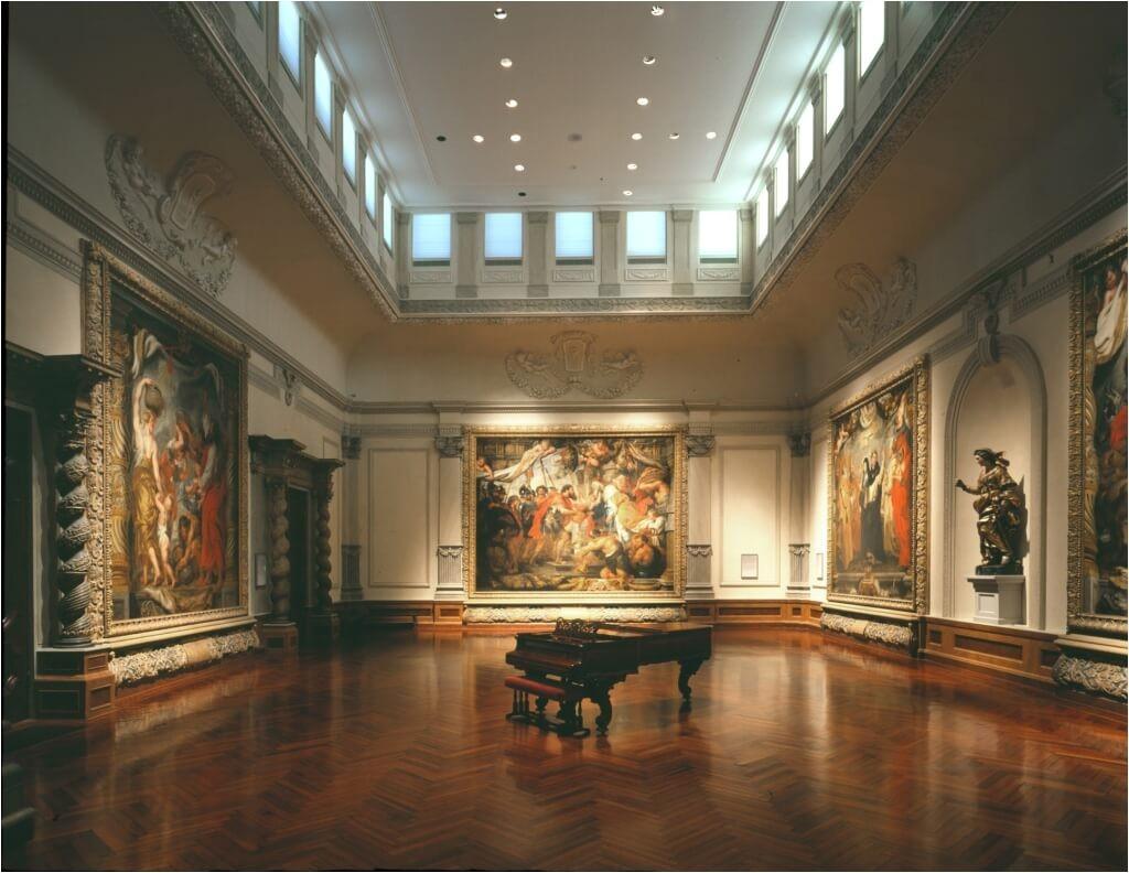 Art Galleries In Sarasota Fl Tips for Visiting the Ringling Museum Of Art All Blog