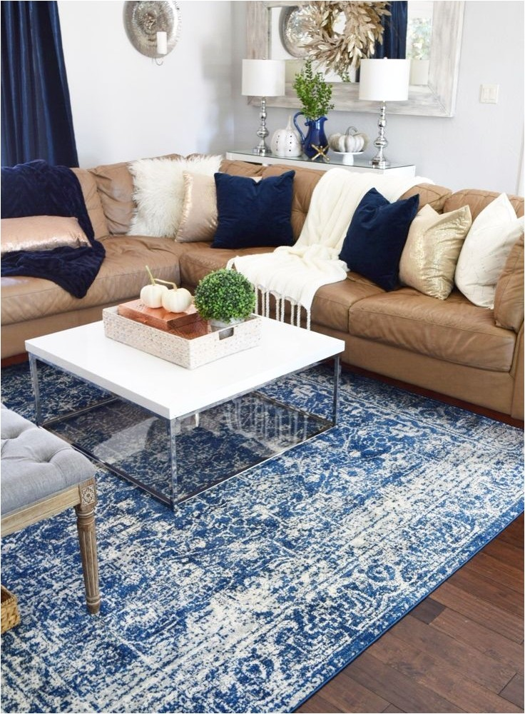 fmlh9ynup7cco colorful area rugs