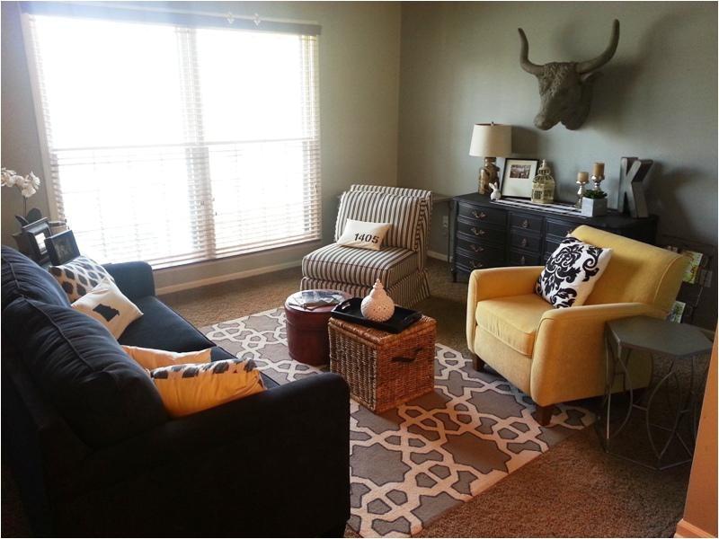 artisan de luxe home rug