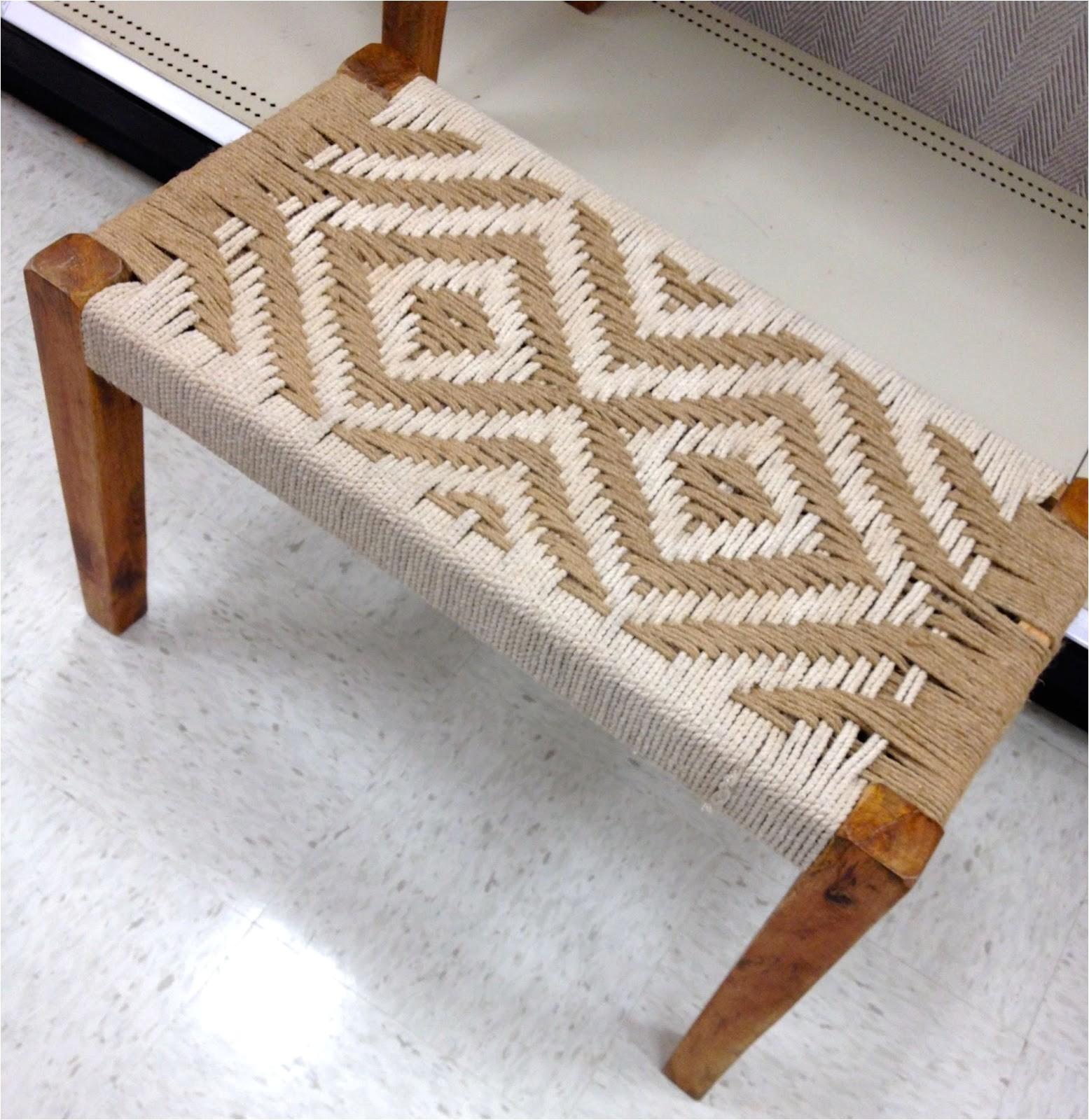 artisan de luxe wool rug