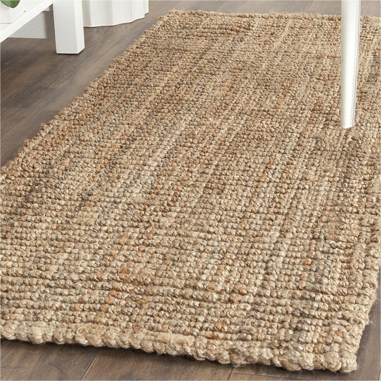 exclusive artisan de luxe rug for exclusive space